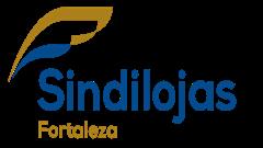 Logo sindilojas