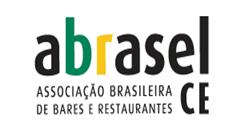 Logo abrasel