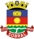 Logocamara180x200
