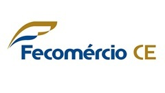 Logo fecomercio0