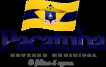Logo pacatuba