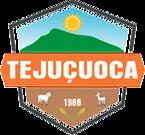 Logo teju