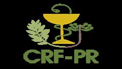 Logo crf   pr0