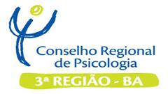 Logo crp   ba0