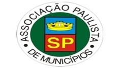 Logo apaulista0