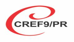 Logo cref   pr0