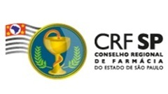 Logo crf   sp0