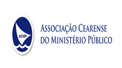 Logo acmp0