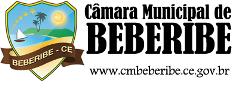 Logo cmbeberibe0