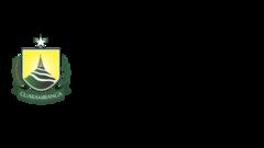 Logo %28atual%29
