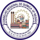Logomarca crq