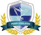 Logo mossoro