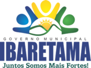 Ibaretama logo