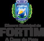 C%c3%82mara municipal de fortim   bras%c3%83o de armas insttitucionais   oficial