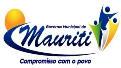 Logo mauriti0