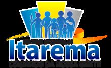 Logo top 300x186.png itarema