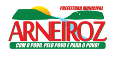Logo arneiroz