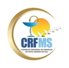 Crf   logo jpeg
