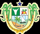 Logo trairi