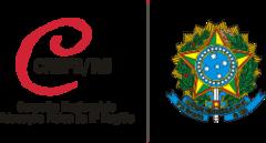 Logo cref rs