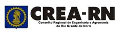 Logo crea rn editd