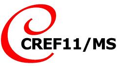 Logo cref ms