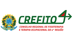 Logo crefito 4 ouvidoria   240x135