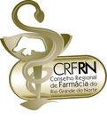 Logo crfrn