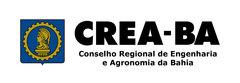 Crea logo jepg