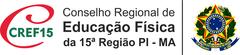 Logo cref15