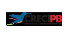 Logo crecipb ouvidoronline 240x135