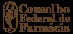 Logo cff png