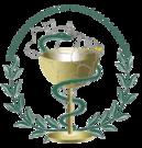 Logo crf pb 07.2021