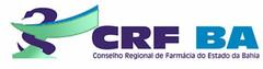 Logo crf ba