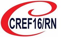 Logo cref16