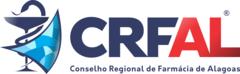 Logo crf al 1